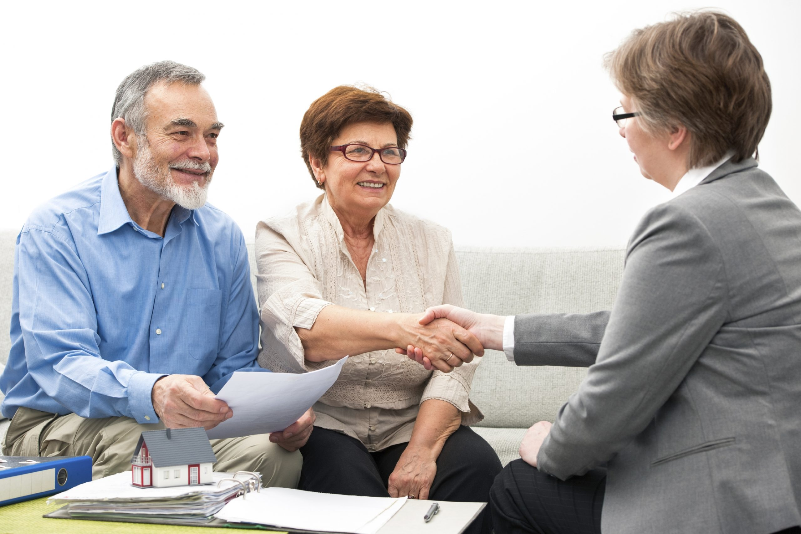 Image result for reverse mortgage