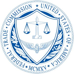 Section 8 Website Scams: Warnings Issued by FTC and HUD