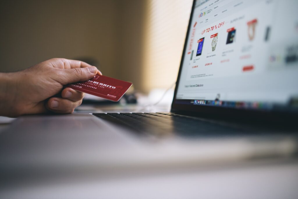 Credit Report Errors and How to Dispute Them