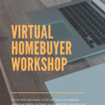 Virtual Homebuyer Workshop