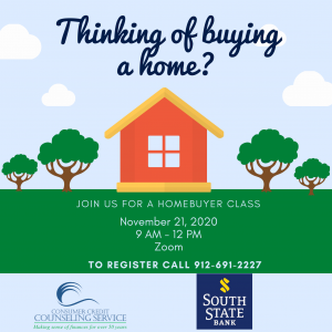 Do You Want to Buy a Home?